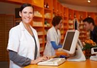 pharmacy dropshipper