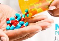 Generic medicine expoters